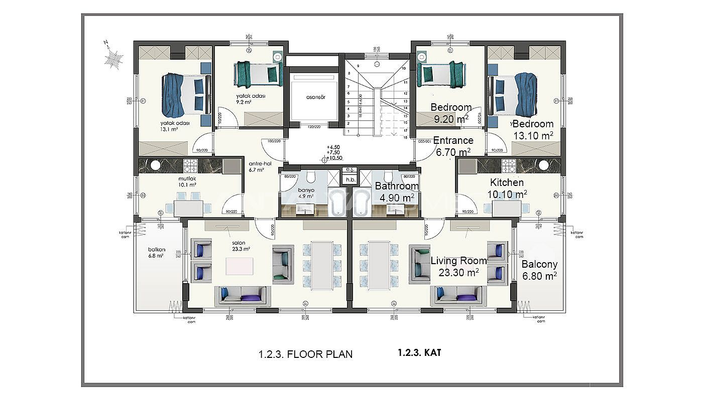 new-alanya-apartments-walking-distance-to-cleopatra-beach-plan-03.jpg