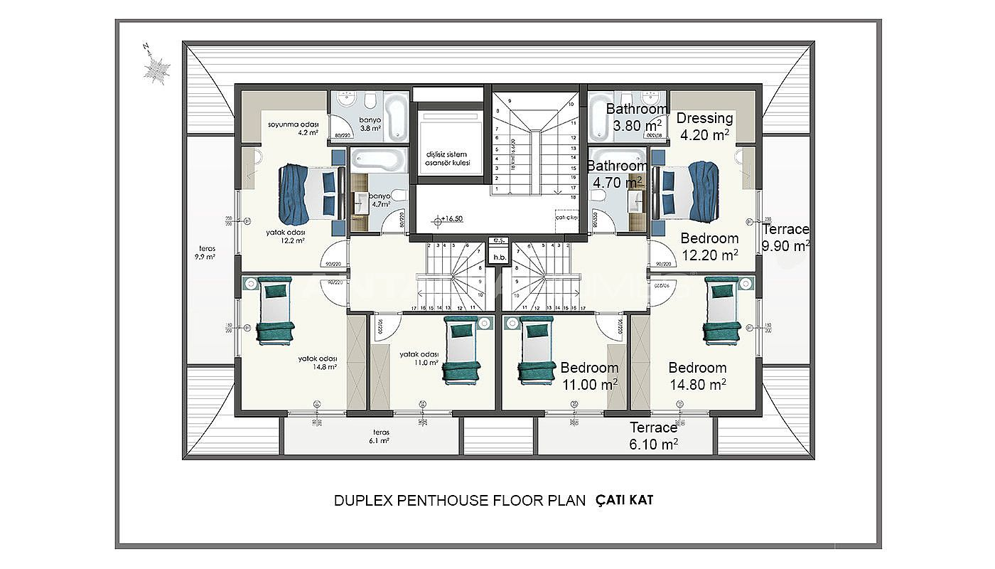 new-alanya-apartments-walking-distance-to-cleopatra-beach-plan-05.jpg
