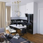 new-apartment-300-meters-to-the-beach-in-antalya-konyaalti-interior-001.jpg