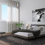 new-apartment-300-meters-to-the-beach-in-antalya-konyaalti-interior-003.jpg