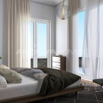 new-apartment-300-meters-to-the-beach-in-antalya-konyaalti-interior-005.jpg