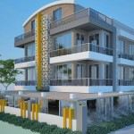new-apartment-300-meters-to-the-beach-in-antalya-konyaalti-main.jpg