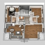 new-apartment-300-meters-to-the-beach-in-antalya-konyaalti-plan-001.jpg
