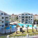 new-belek-apartments-with-taurus-mountain-view-001.jpg
