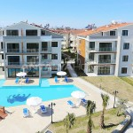 new-belek-apartments-with-taurus-mountain-view-002.jpg