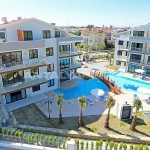 new-belek-apartments-with-taurus-mountain-view-003.jpg