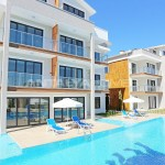 new-belek-apartments-with-taurus-mountain-view-007.jpg