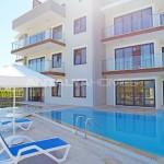 new-belek-apartments-with-taurus-mountain-view-008.jpg