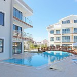 new-belek-apartments-with-taurus-mountain-view-009.jpg