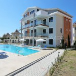 new-belek-apartments-with-taurus-mountain-view-010.jpg