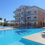 new-belek-apartments-with-taurus-mountain-view-011.jpg