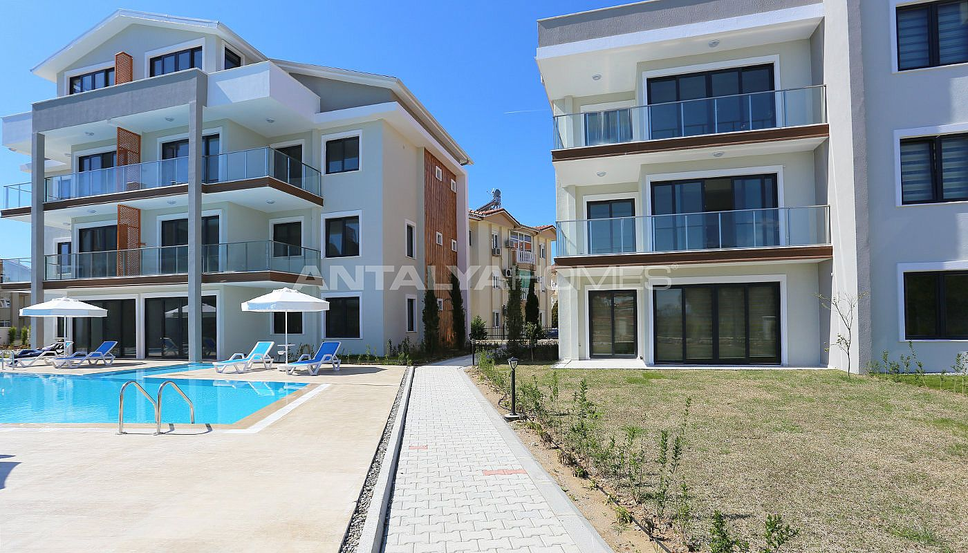 new-belek-apartments-with-taurus-mountain-view-012.jpg