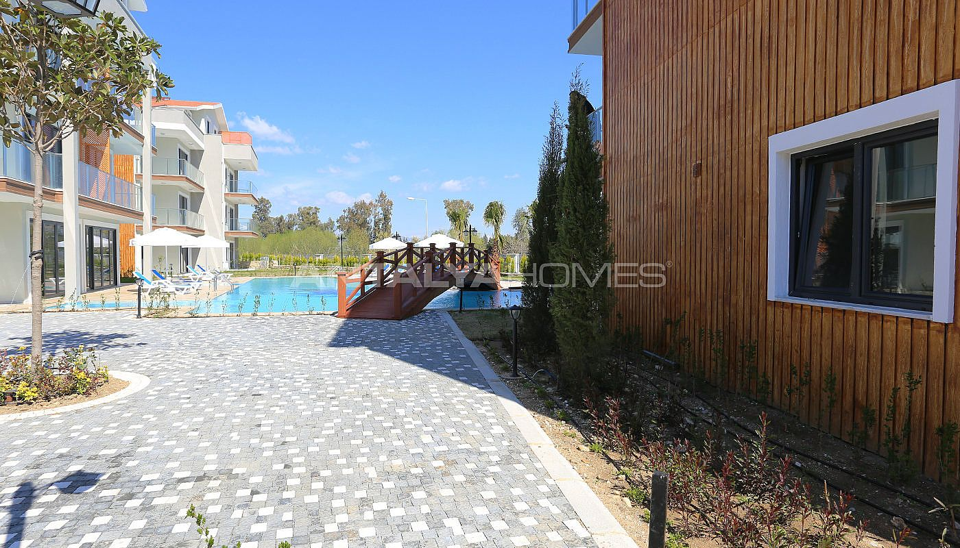 new-belek-apartments-with-taurus-mountain-view-013.jpg