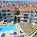 new-belek-apartments-with-taurus-mountain-view-016.jpg
