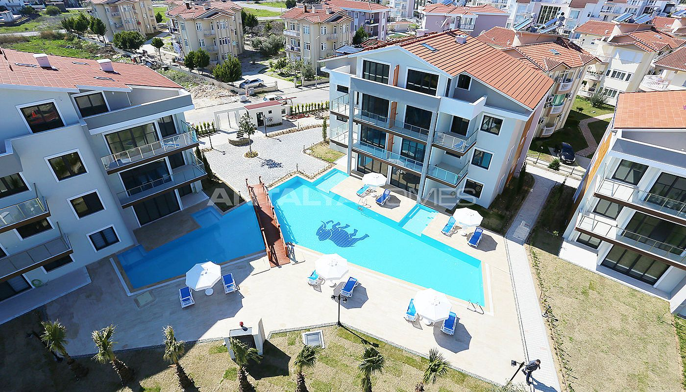 new-belek-apartments-with-taurus-mountain-view-017.jpg