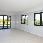 new-belek-apartments-with-taurus-mountain-view-interior-003.jpg