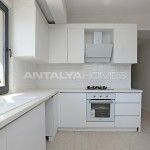 new-belek-apartments-with-taurus-mountain-view-interior-005.jpg