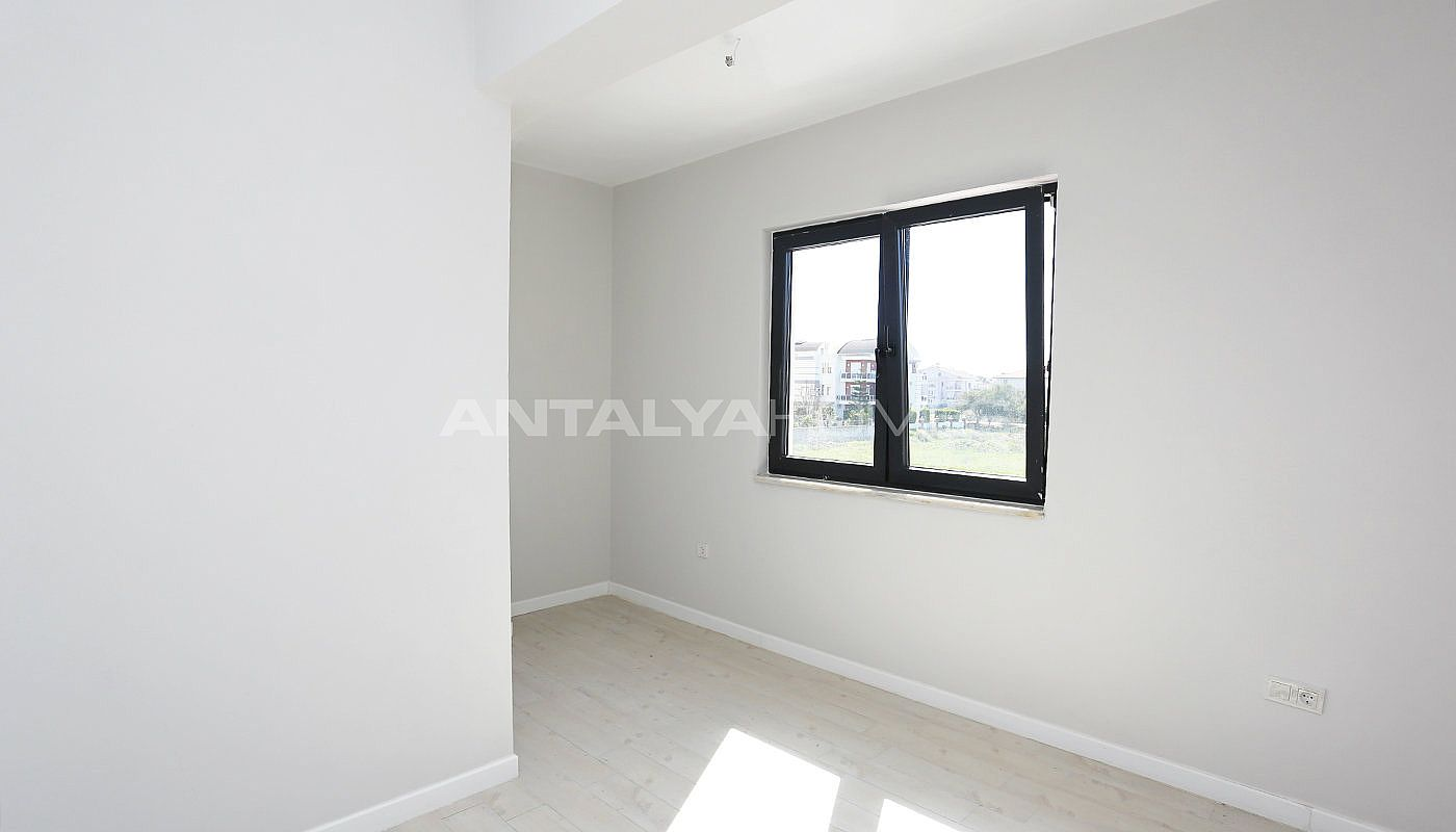 new-belek-apartments-with-taurus-mountain-view-interior-009.jpg