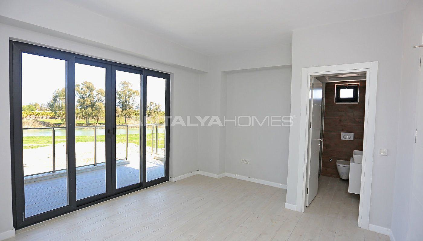 new-belek-apartments-with-taurus-mountain-view-interior-012.jpg