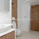 new-belek-apartments-with-taurus-mountain-view-interior-015.jpg
