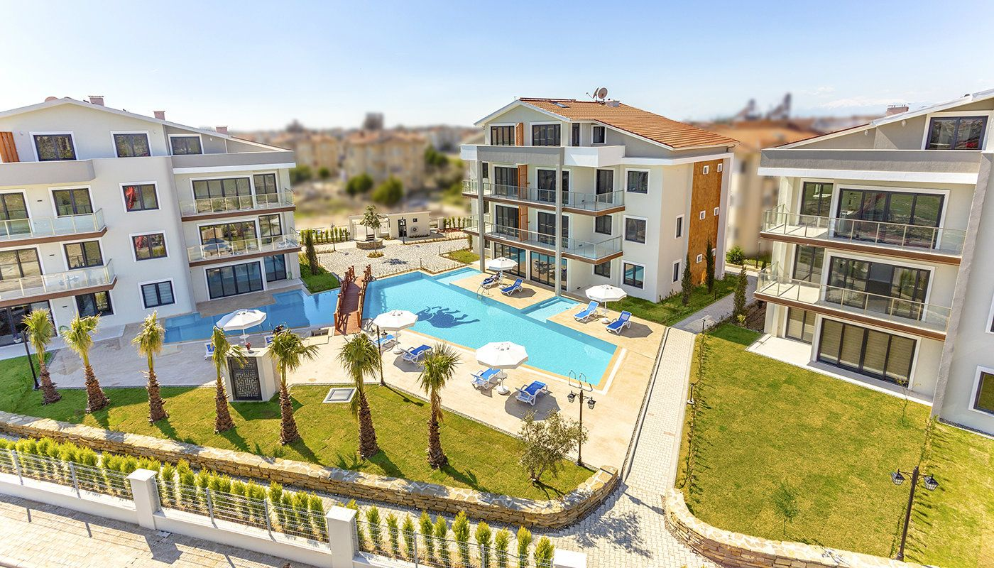 new-belek-apartments-with-taurus-mountain-view-main.jpg