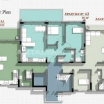 new-belek-apartments-with-taurus-mountain-view-plan-001.jpg