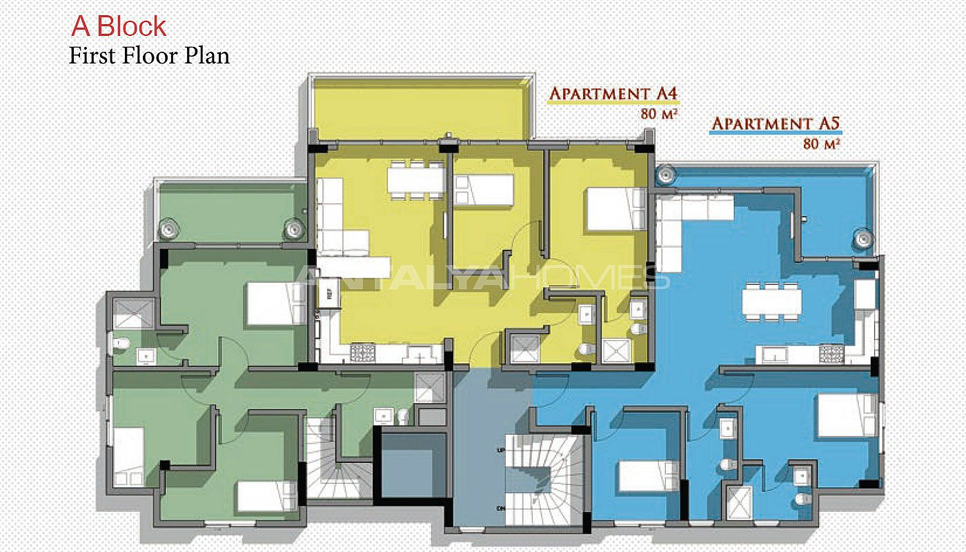 new-belek-apartments-with-taurus-mountain-view-plan-002.jpg