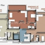 new-belek-apartments-with-taurus-mountain-view-plan-003.jpg