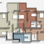 new-belek-apartments-with-taurus-mountain-view-plan-004.jpg