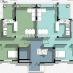 new-belek-apartments-with-taurus-mountain-view-plan-005.jpg