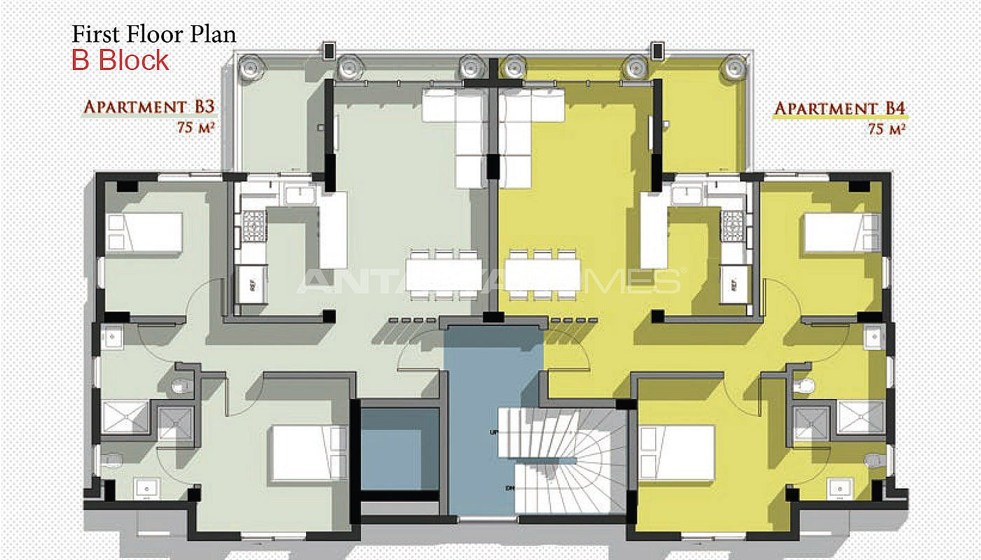 new-belek-apartments-with-taurus-mountain-view-plan-006.jpg