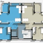 new-belek-apartments-with-taurus-mountain-view-plan-007.jpg