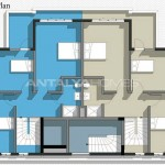 new-belek-apartments-with-taurus-mountain-view-plan-008.jpg