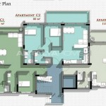 new-belek-apartments-with-taurus-mountain-view-plan-009.jpg