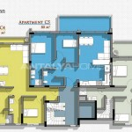 new-belek-apartments-with-taurus-mountain-view-plan-010.jpg