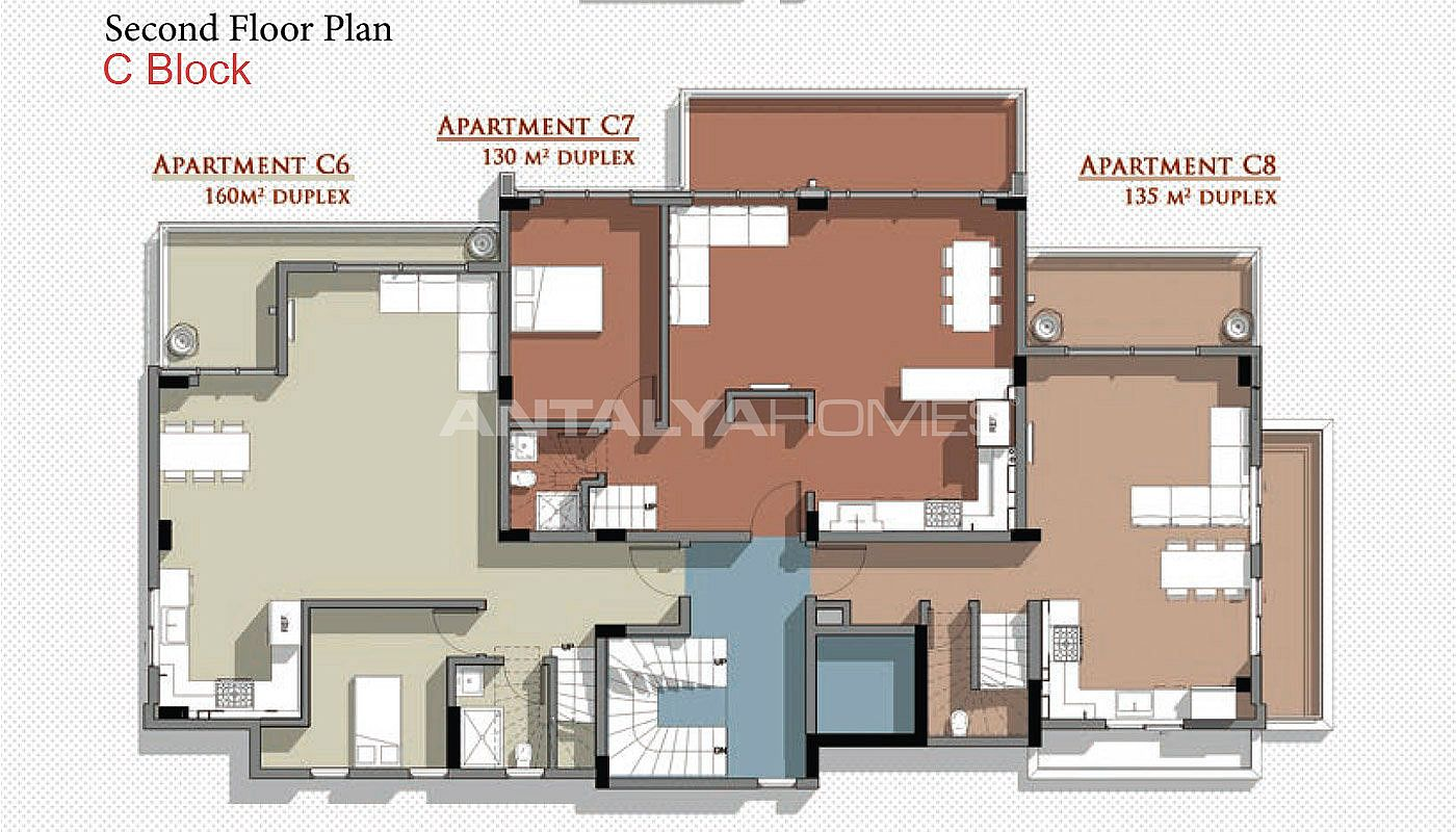 new-belek-apartments-with-taurus-mountain-view-plan-011.jpg