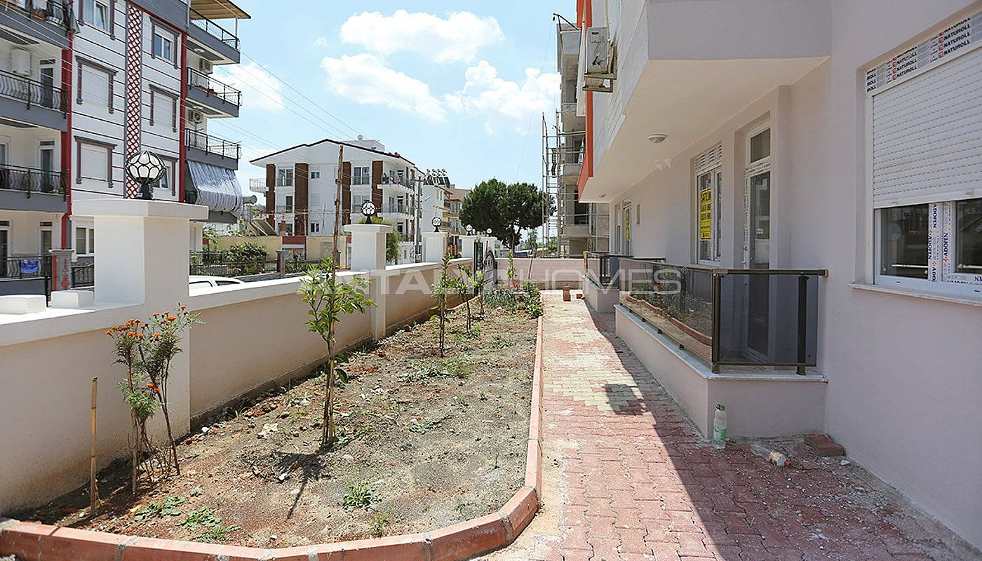 new-build-cheap-flats-with-lift-in-antalya-kepez-003.jpg