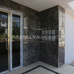 new-build-cheap-flats-with-lift-in-antalya-kepez-005.jpg