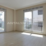 new-build-cheap-flats-with-lift-in-antalya-kepez-interior-001.jpg