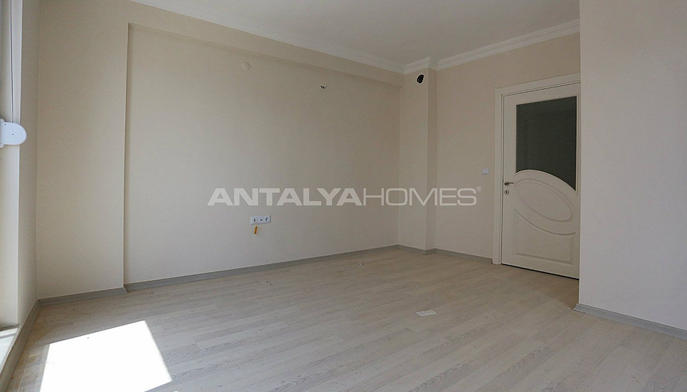 new-build-cheap-flats-with-lift-in-antalya-kepez-interior-003.jpg