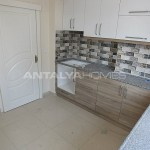 new-build-cheap-flats-with-lift-in-antalya-kepez-interior-005.jpg
