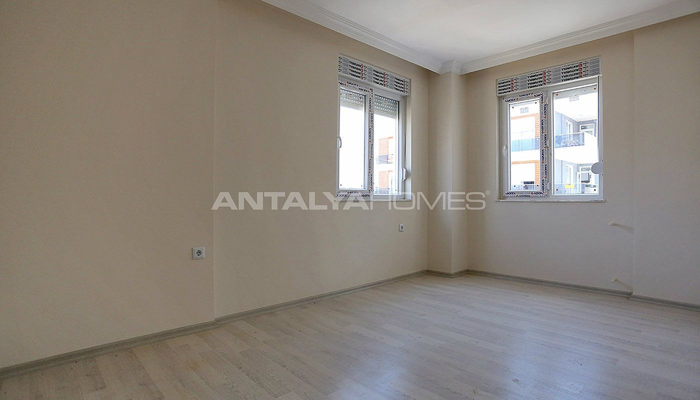 new-build-cheap-flats-with-lift-in-antalya-kepez-interior-006.jpg