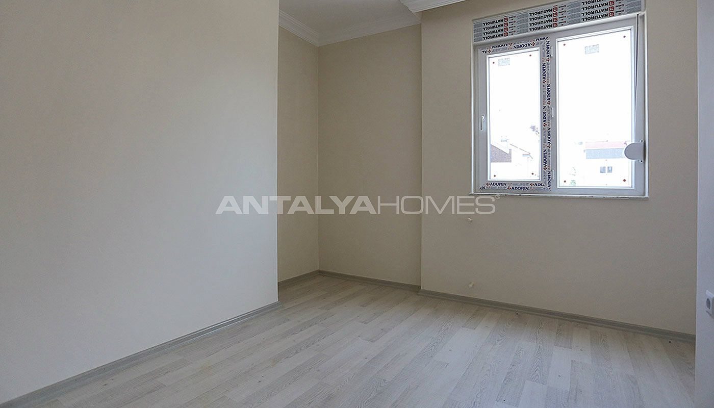 new-build-cheap-flats-with-lift-in-antalya-kepez-interior-009.jpg