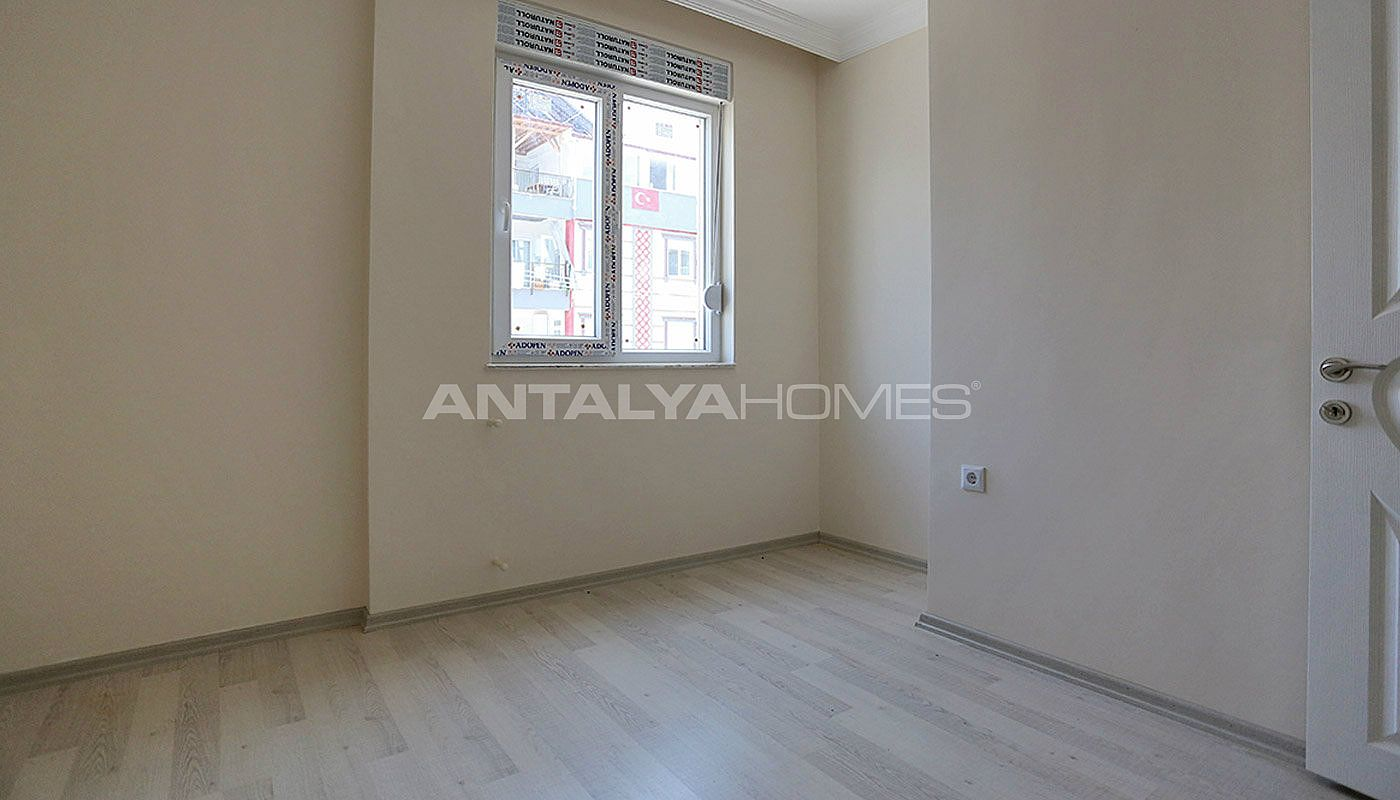 new-build-cheap-flats-with-lift-in-antalya-kepez-interior-011.jpg