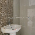 new-build-cheap-flats-with-lift-in-antalya-kepez-interior-013.jpg