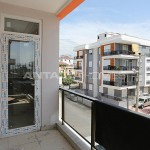 new-build-cheap-flats-with-lift-in-antalya-kepez-interior-015.jpg