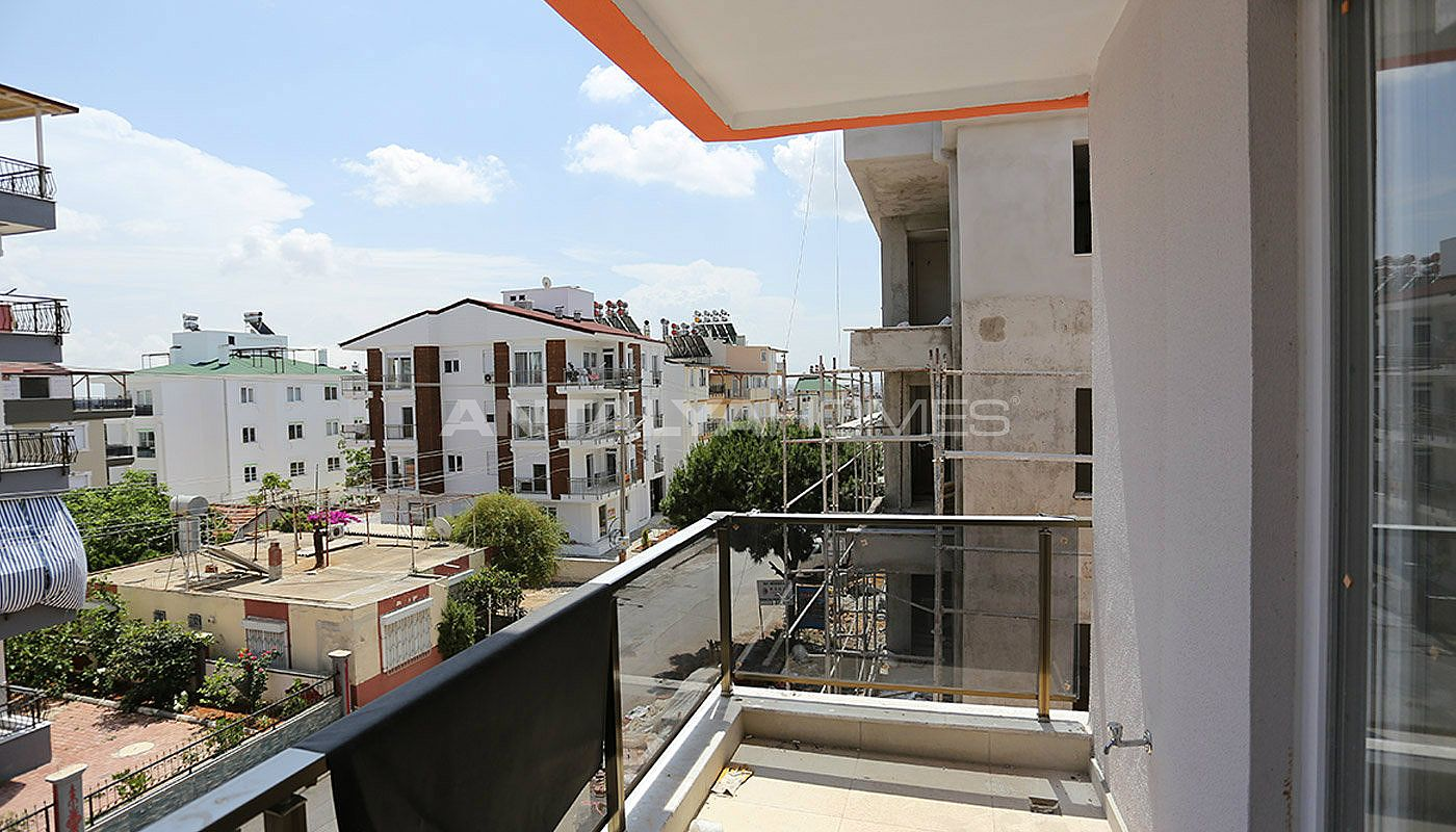 new-build-cheap-flats-with-lift-in-antalya-kepez-interior-016.jpg