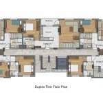 new-built-antalya-apartments-with-stunning-architecture-plan-003.jpg