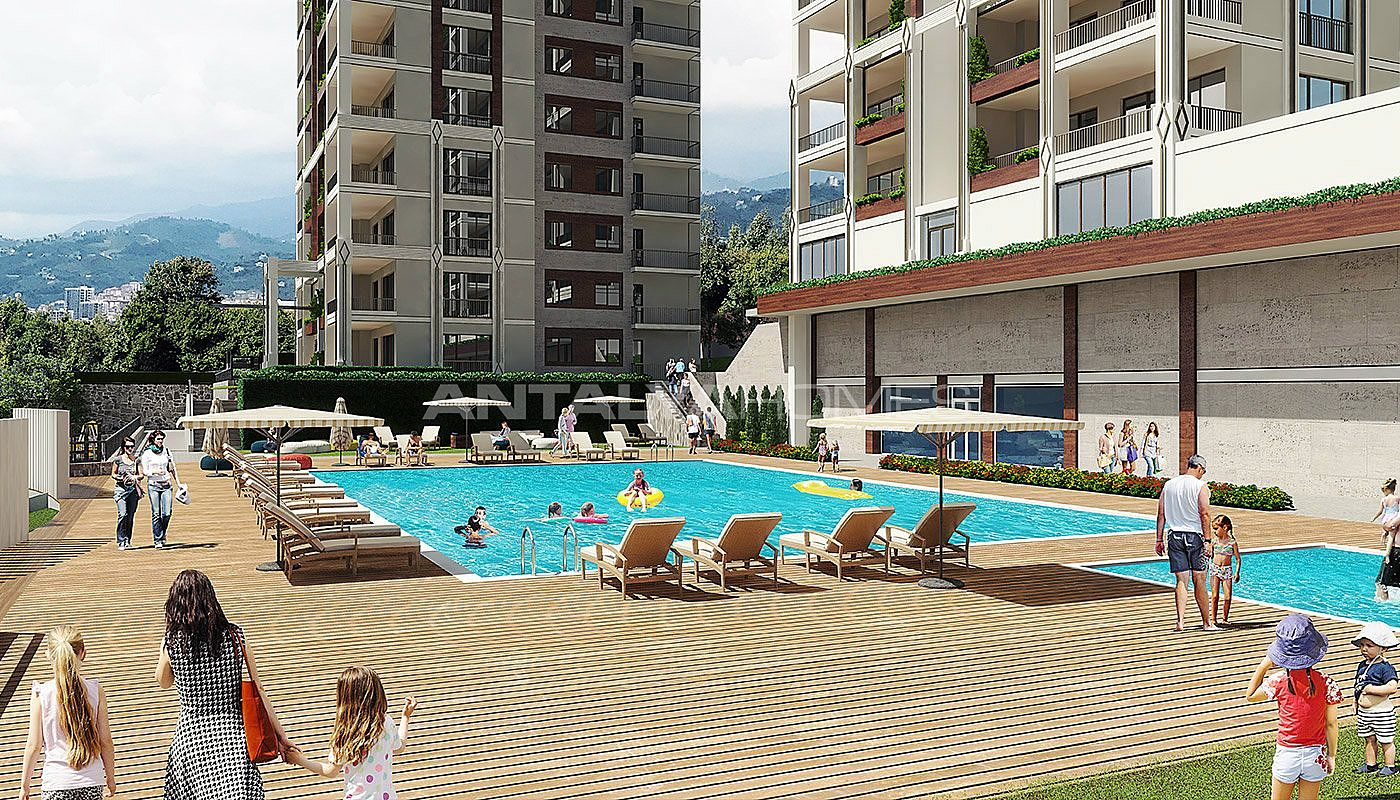 new-built-apartments-with-sea-view-in-trabzon-ortahisar-002.jpg