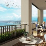 new-built-apartments-with-sea-view-in-trabzon-ortahisar-interior-007.jpg